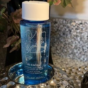 Lancôme Bi-Facil  Eye Makeup Remover 🆕🌿🆕🌿